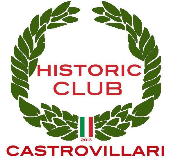 Historic Club Castrovillari