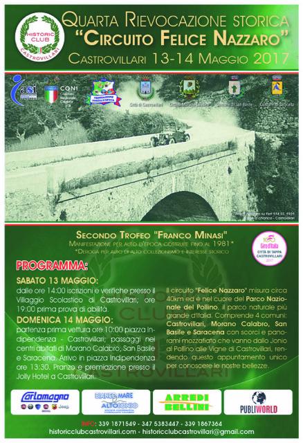 programma_locandina